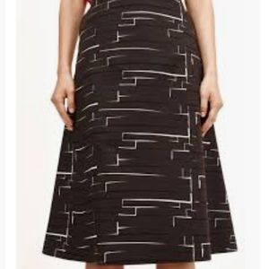 Marimekko BNW Leeni Skirt Size 38/10/M